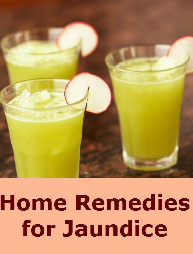 Home Remedies for Jaundice...  Amazing Remedies For Jaundice to cure at Home!  #Remedies #Homeremedies #Jaundice #Herbs