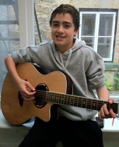 HBD Noah Marullo June 23rd 1999: age 16 | Famous Birthdays | Pinterest
