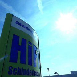 Hifi Schluderbacher, Willich, Nordrhein-Westfalen