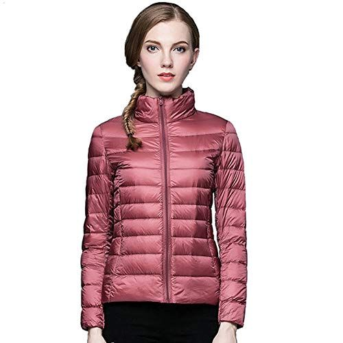 manteaux et blousons femme léger et chaud