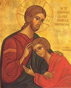 SAN JUAN APOSTOL Y EVANGELISTA