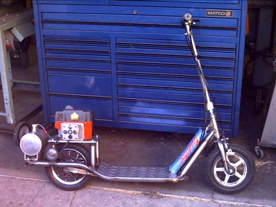 761aca2448d76359c0fe99ee1007101a Homemade Motor Scooter Plans on gas scooter plans, scooter frame plans, homemade electric scooter, homemade scooter with motor, build electric scooter plans, wooden cart plans, homemade scooter bars, homemade go kart, homemade wooden scooter, electric go kart plans, wooden motorized go kart plans, home built go kart plans, cooler scooter plans, pvc go kart plans, vintage scooter plans,