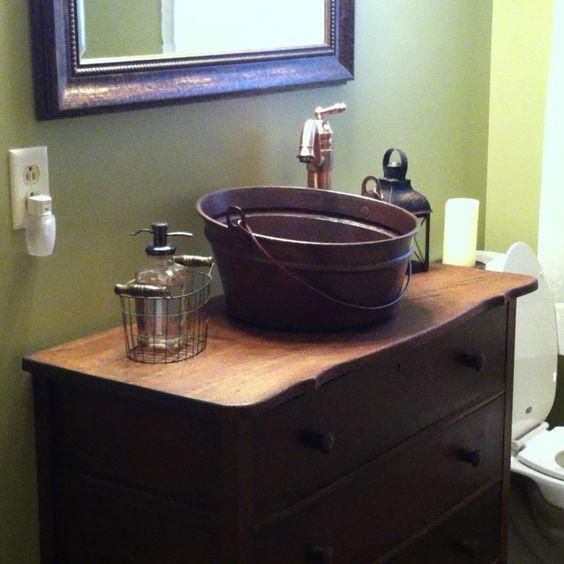 Bathroom Ideas On Pinterest Rain Shower Toilets And Rain Shower Heads