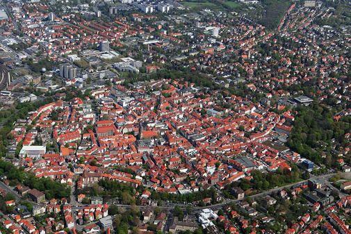 SPD will Mietpreisbremse für Göttingen