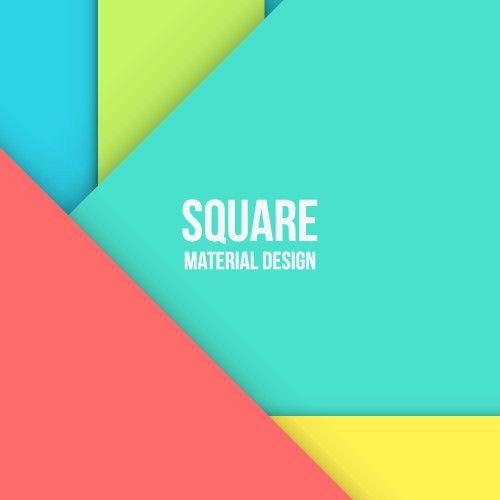 #Materialdesign is using #animations to dominate #Googleplay Find out how from our latest #blog in our bio #apps #longisland #digital #marketing
