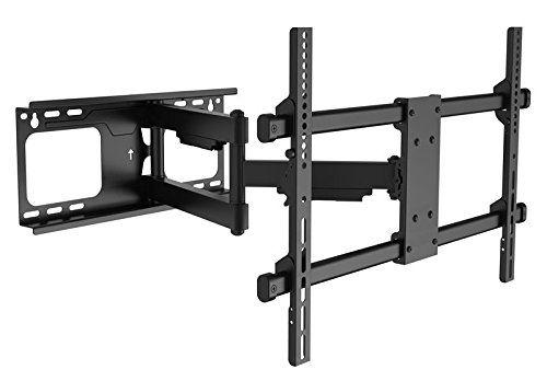 Xantron Wandhalterung Fur Tv Monitore 37 70 Vollbeweglich Ausziehbar Schwenkbar Neigbar Drehbar Strongline 960