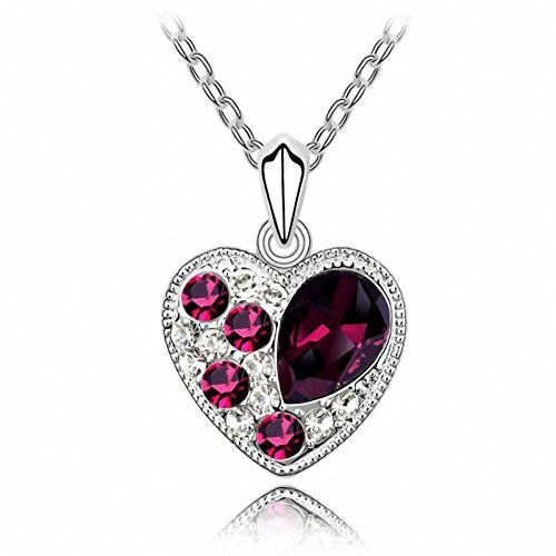 Any day is a good day for shopping https://www.pocketmarket.com/p/swarovski-elements-crystal-crystallized-pendant-short-necklace-promise-18kgp-rhinestone