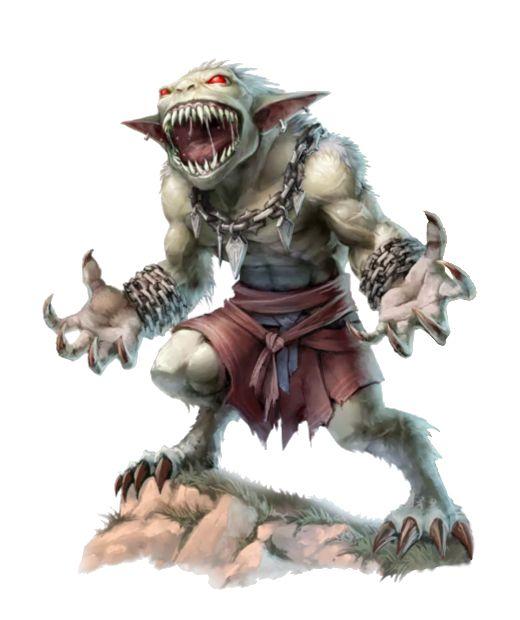 Description des Lieux et monstres présents 761eb73cfc6905ce0832737eb854da9b