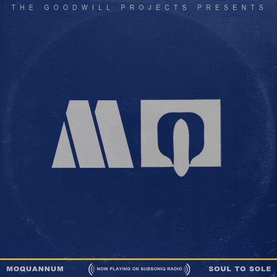 MoQuannum: Soul to Sole