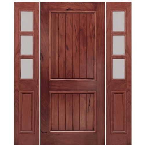 A76p 1 2 Garage Door Design Garage Door Styles Wood Front Entry Doors