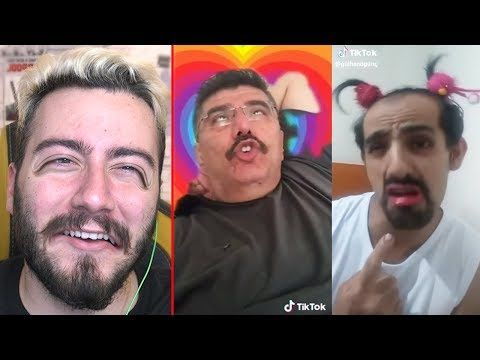 Enes Batur Youtube Youtube Gercekler Videolar