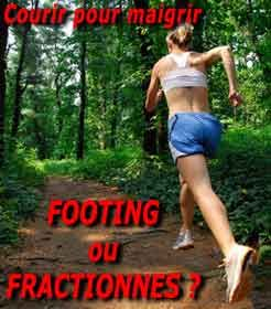 Vidos Erotique - Humour, Video, Photo, Blague - Youmadeo