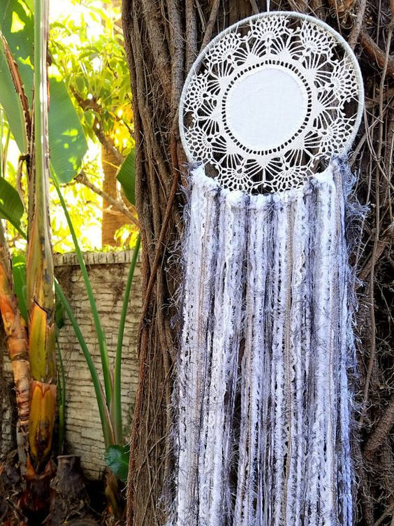 Check out this item in my Etsy shop https://www.etsy.com/listing/475716885/dreamcatcher-boho-dreamcatcher-boho