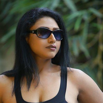 Vidya Vathi