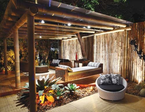 gazebo jardim madeira:Explore Gazebo Tem, Gazebo Casa e muito mais!