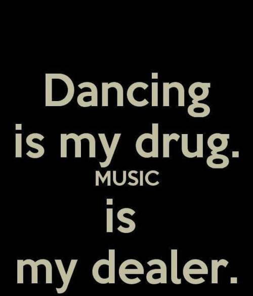 Deep Electric Music Dance Quotes Inspirational Dancer Quotes Dance Quotes