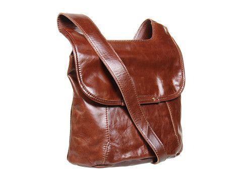 Hobo Rockler  $187.99 on Zappos: Hobo Rockler, Rockler 187, Vintage Leather, Rockler Mocha, My Style