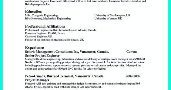What Objectives to Mention in Certified Pharmacy Technician Resume - fabrication manager sample resume