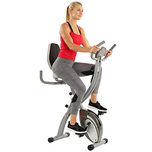 15++ Calm folding exercise bike reviews ideas in 2021