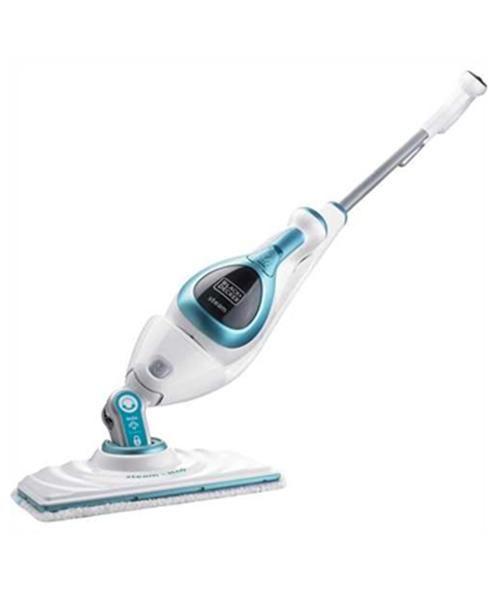 مكنسة وممسحة بلاك اند ديكر Home Appliances Vacuum Cleaner Vacuum