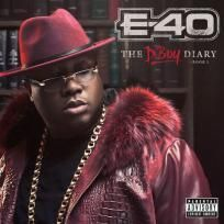 E-40  All Day Ft Gucci Mane