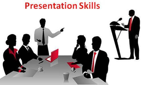 Presentation Skills Intensive Workshop 1 Day Or 2 Day Workshop Visit Now Http Ir Presentation Skills Training Presentation Skills Good Presentation Skills