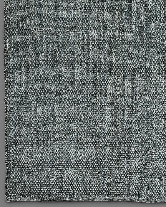Rope basket weave rug marine rugs jute sisal for Dining room rugs 9x12