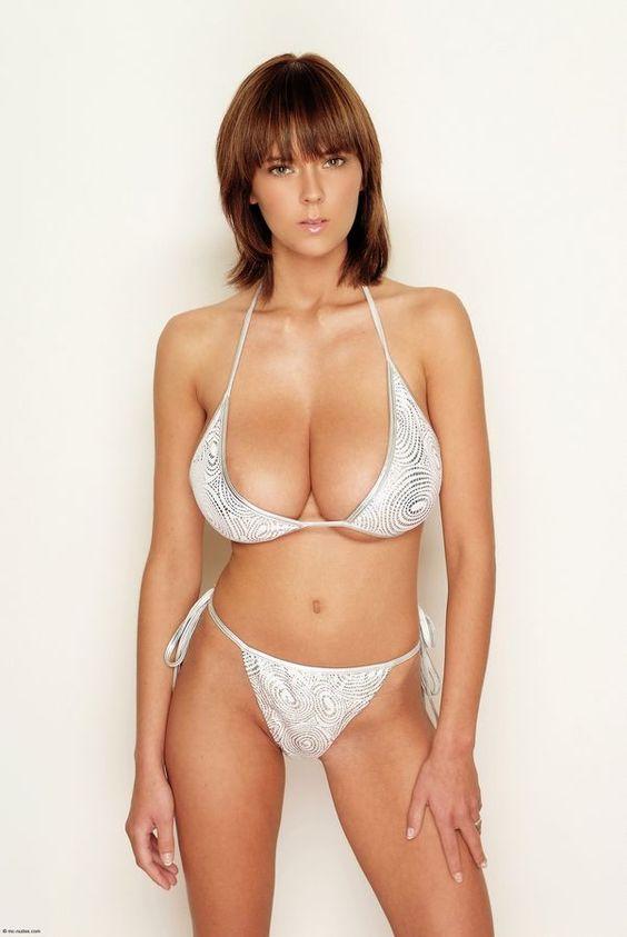 Gabrielle Passtel Nude 96