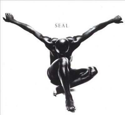 Precision Series Seal - Seal II