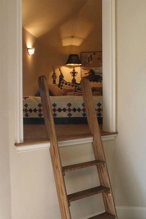 An interior designer 39 s dream 15 beautiful examples for for Dream room maker