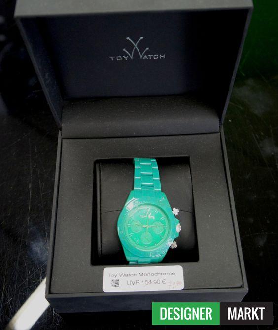 #Toywatch #Damen Uhr
