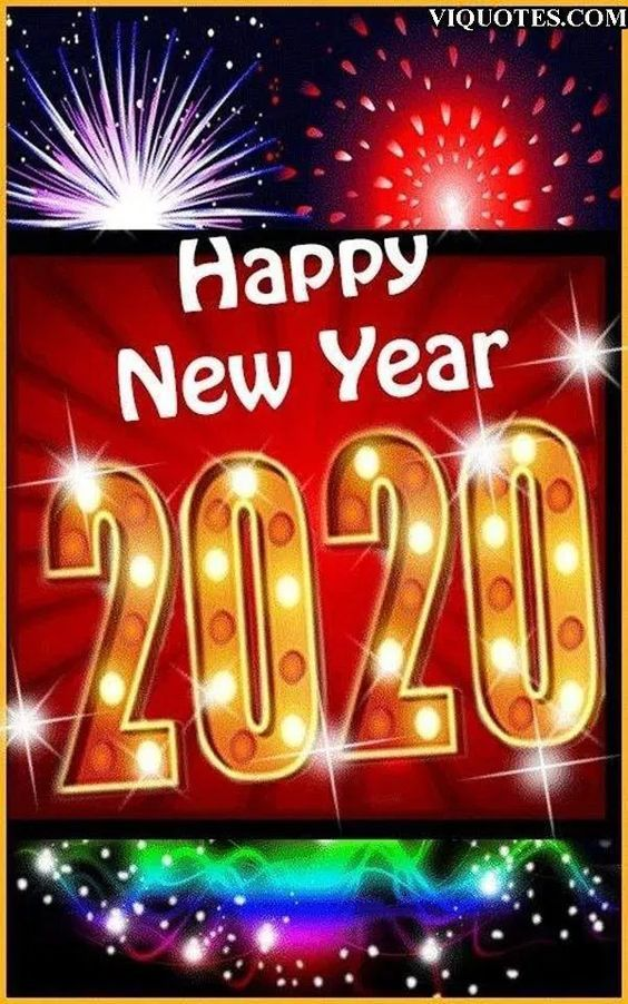 Social Media Network Meet New People Around The World Chat Videos Photos Music Happy New Year Greetings Happy New Year Images Happy New Year Animation