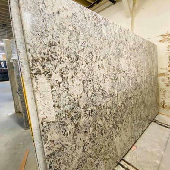 Natural Stone Granite Slabs Boston Granite Exchange Ma Stone Wholesaler In 2020 Granite Countertops Grey Granite Countertops