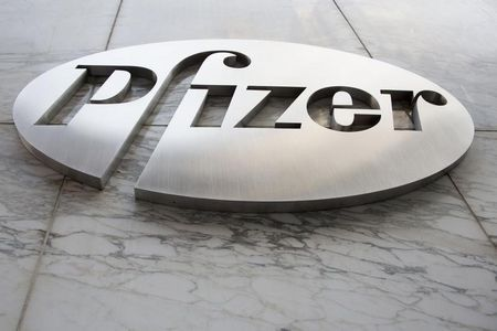 Business Outlook: Pfizer's $11 billion buyback plan deflates AstraZeneca bid hopes