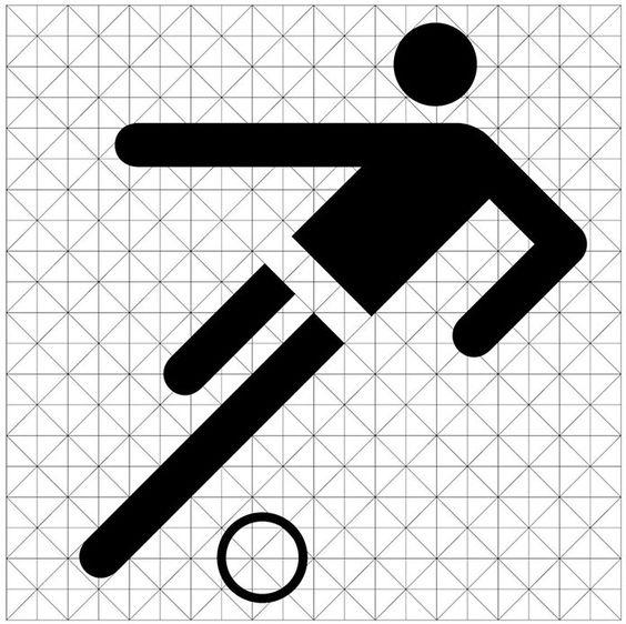 otl-aicher-pictogramme-jo-munich-1972