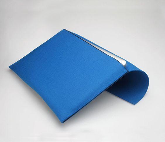 reWrap Macbook Sleeves