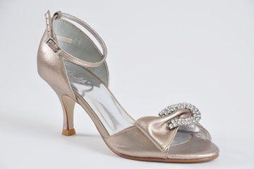 Ruth Calçados - Produtos