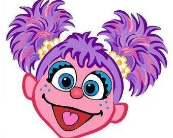Littledebsdownloads Instant Downloads De Littledebsdownloads Sesame Street Sesame Street Birthday Party Sesame Street Birthday Party Ideas Boy