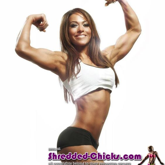 Die besten Supplements für Muskelaufbau und Fettverbrennung seit 2009! #Bodybuilding #Fitness #Muskelaufbau #Fettverbrennung #Diät #abnehmen #schlank #Diät #Muskeln #Murves