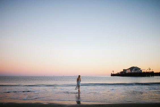 intimate adventurous destination beach wedding and engagement photographer-44