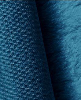 Farbkarten. Entdecken Sie alle Farbtöne der simplicol Textilfarben. | simplicol