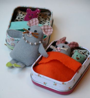 too sweet!!!- precious gifts for little girls!