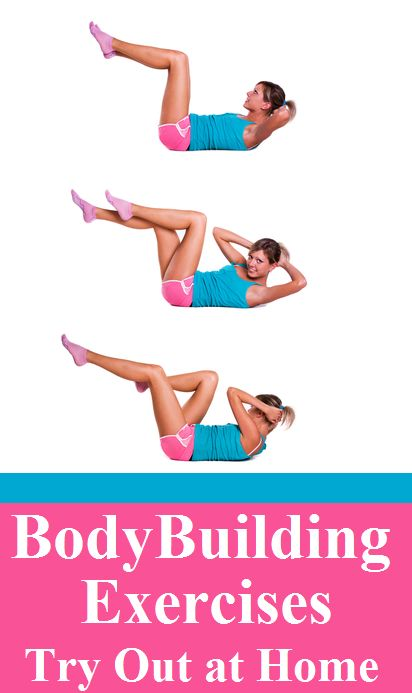 how to get rid of abdominal fat