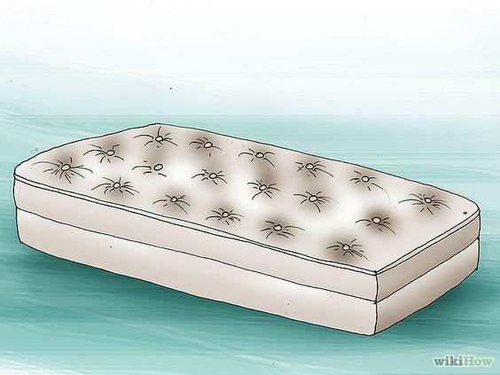 Imagem intitulada Feng Shui Your Bedroom Step 2.jpeg