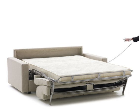 Sofas For Sale Bed sofa contemporary electric indoor LAMPO MOTION Milano Bedding Sofa cum bed Pinterest Bed sofa Beds and Indoor