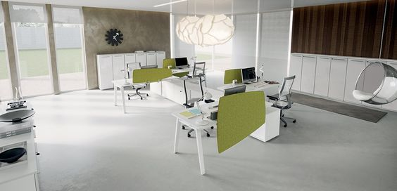 Stunning Della Valentina Office Photos - Home Design Ideas 2017 ...