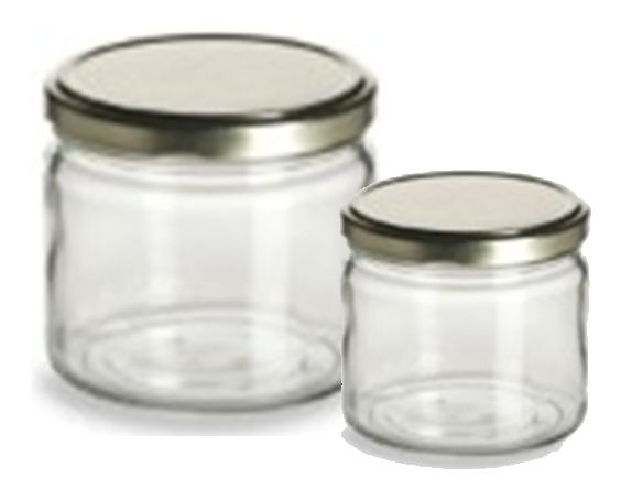 Mini Jam Jar Wedding Favors Miniature Jars With Top For Or Gifts Weddings Pinterest Favours
