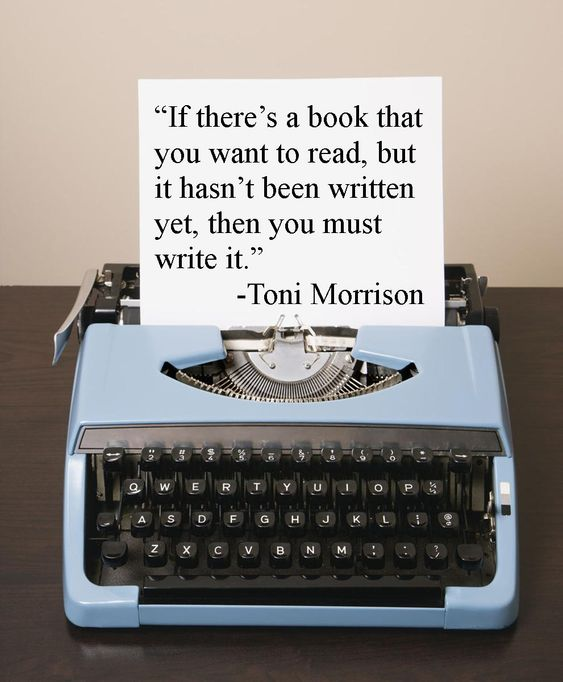 Do you have to do a lot of reading if you want to be a writer?