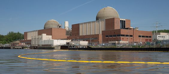 A fire in one of the Indian Point nuclear plant main electrical transformers resulted in the forced shutdown of Unit 3 at the facility on May 9.