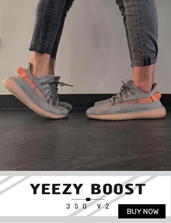 Order Adidas Yeezy Boost 350 V2 True